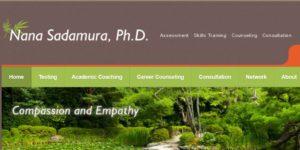 DrSadamura.com