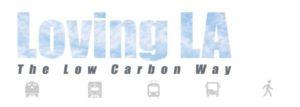 LovingLA.com
