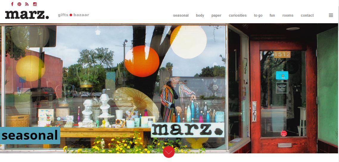 MarzMasthead_Spring2016